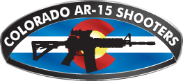 Colorado AR-15 Shooters Club Discussion Forums - Powered by vBulletin